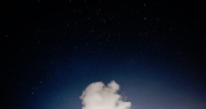cloud_computing-667x354