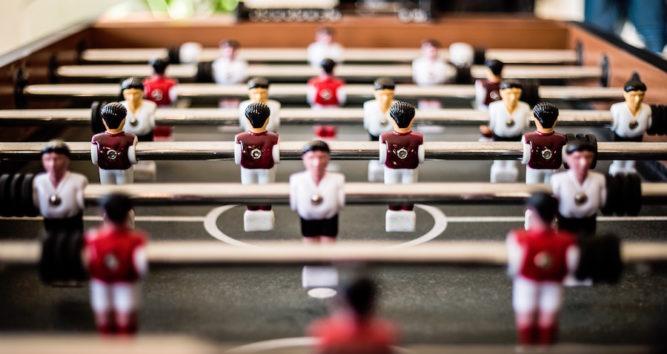 Zarządzanie zespołem wirtualnym