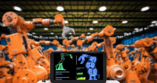 sztuczna inteligencja w biznesie