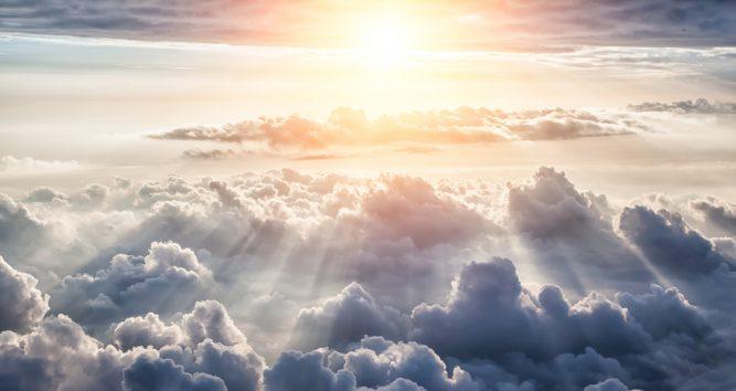 Księgowość w chmurze
