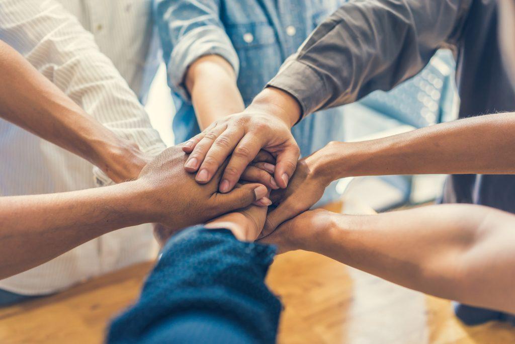 elastyczność wzmacnia zespół